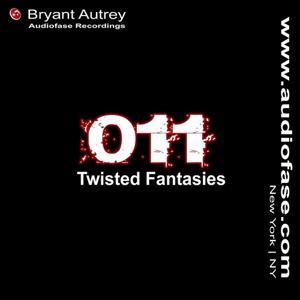 Twisted Fantasies