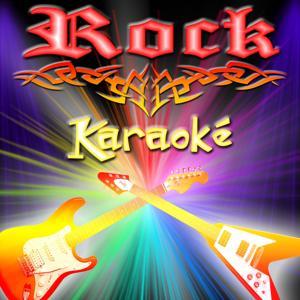 Karaoké Rock