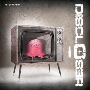T.O.Y.TV