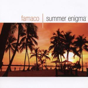 Summer Enigma