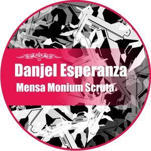 Mensa Monium Scruta