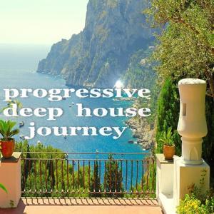 Progressive Deephouse Journey