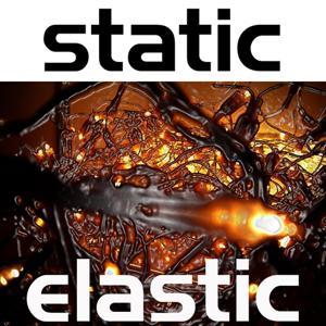 The Elastic EP