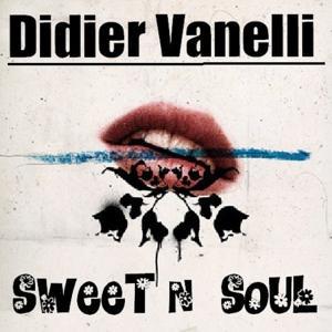 Sweet n soul