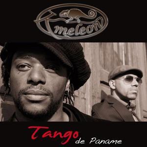 Tango de Paname
