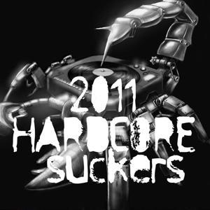 Hardcore Suckers 2011