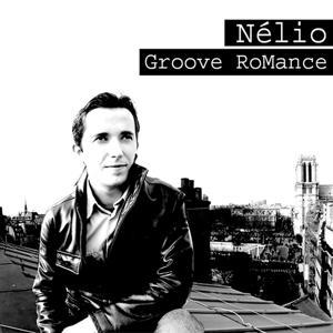 Groove romance