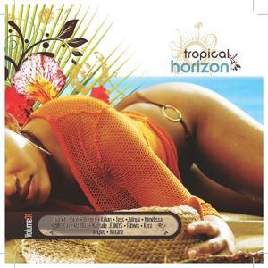 Tropical horizon, vol.1