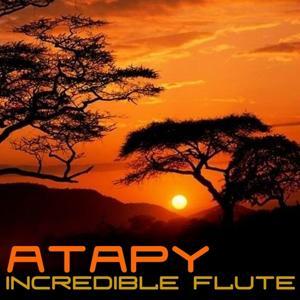 Incredible Flute