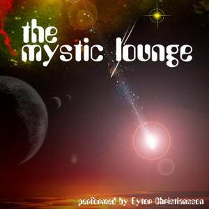 The Mystic Lounge
