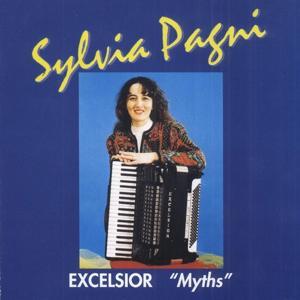 Excelsior Myths