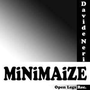 Minimaize