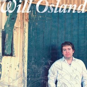 Will Osland