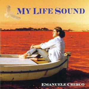 My Life Sound