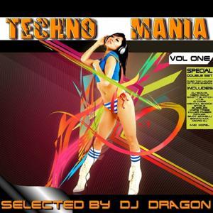 Technomania Vol. One