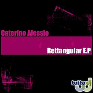 Rettangular EP