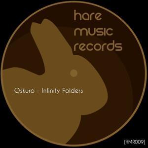 Infinity Folders