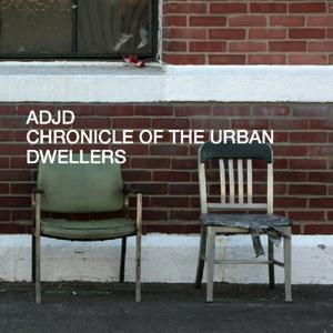 Chronicle of the Urban Dwellers