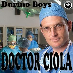 Doctor Ciola
