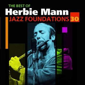 Jazz Foundations Vol. 30