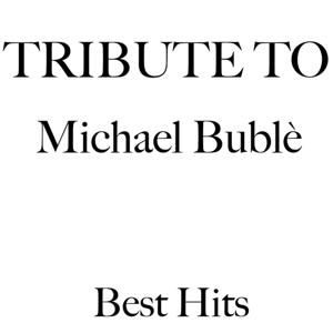 Swing Tribute to Michael Bublè