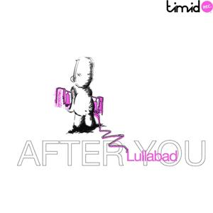After you (TR03)