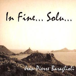 In Fine...Solu...