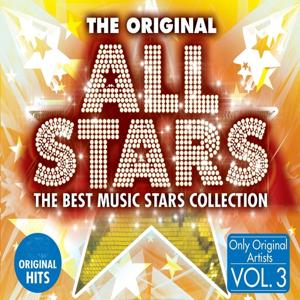 The Original All Stars, Vol. 3