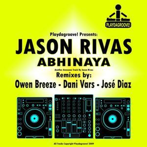 Abhinaya (Remixes)