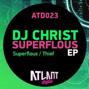 Superflous EP
