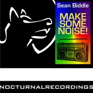 Make Some Noise!