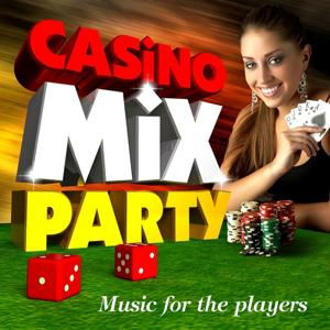 Casino Mix Party