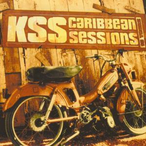 Kss caribean Sessions