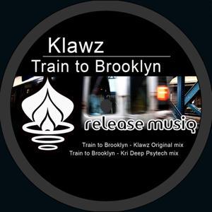Train to Brooklyn