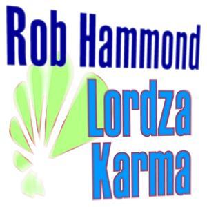 Lordza Karma