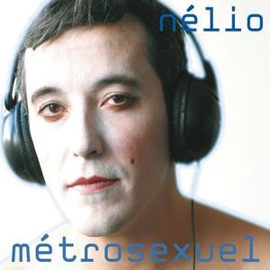 Métrosexuel