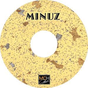 Minuz