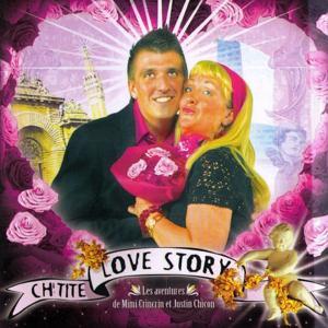 Eune Ch'tite Love Story