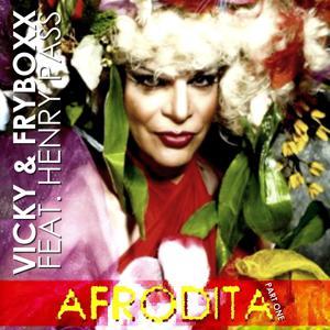 Afrodita (Part One)