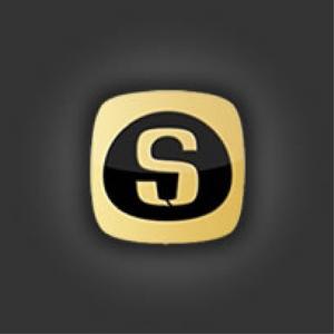 Sunfly Digital Tracks 41