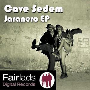 Jaranero EP