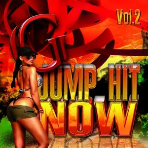 Jump Hit Now vol 2