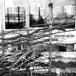 Organic Gears - Essentials one