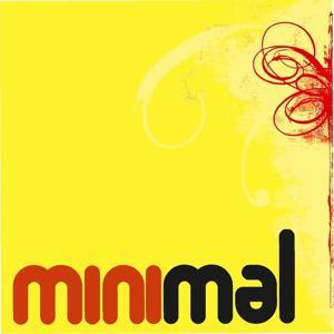 Minimal 01