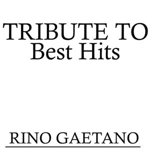 Tributo to Rino Gaetano