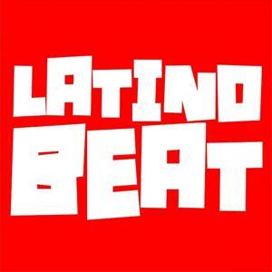 Metido A Dentro - Original Mix (single)
