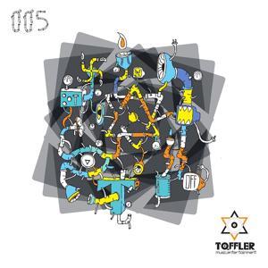 Toffler 005