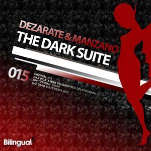 Dark Suite