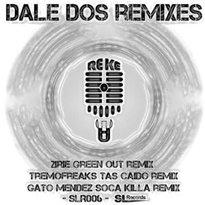 Dale Dos - Remixes
