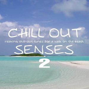Chill Out Senses Vol. 2 - Relaxing Chill Out Tunes